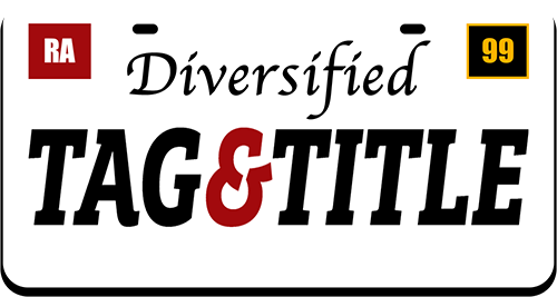 Maryland Gift Transfer Guidelines - Diversified Tag And